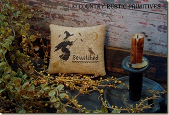 bewitched etsy pic