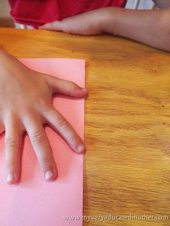 grandparentsdaycraft1 #kidscraft #grandparentsday #crafting