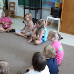 VBS Wedesday 2011 065 - Copy.JPG