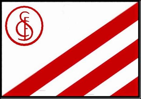 Bandera Mercantil SFC 2