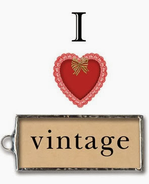 I-heart-vintage