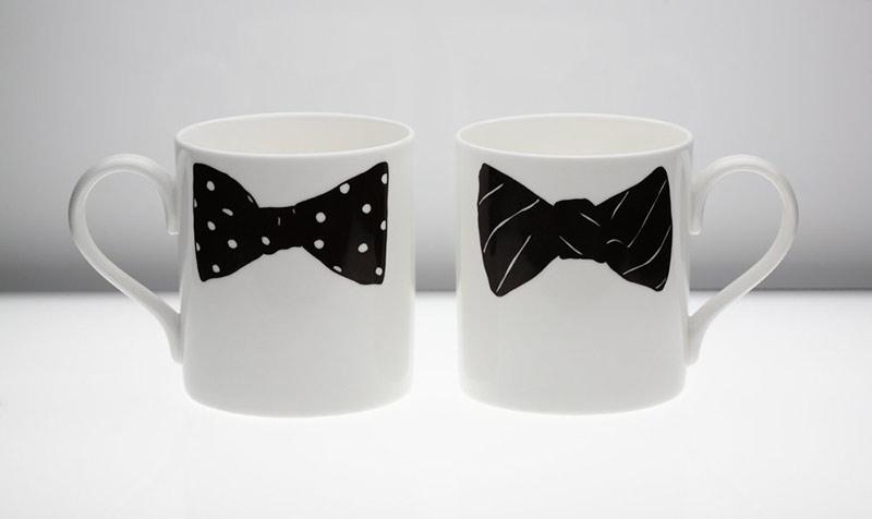 33_bow-tie-mug-black.jpg