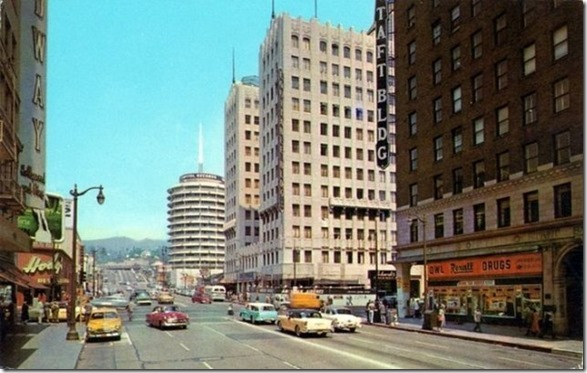 hollywood-then-1950s-4