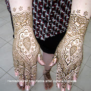 Henna for Ms Shelley on 2-12-10 2-12-2010 1-45-26 PM 2048x1536.JPG