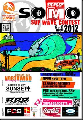 cartel - wave contest - 1250px