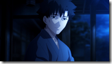 Fate Stay Night - Unlimited Blade Works - 05 [1080p].mkv_snapshot_00.46_[2014.11.09_16.38.55]
