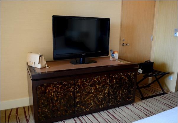 غرف فندق مارينا باي ساندز2