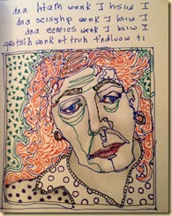 i-wish-sketchbook-pg