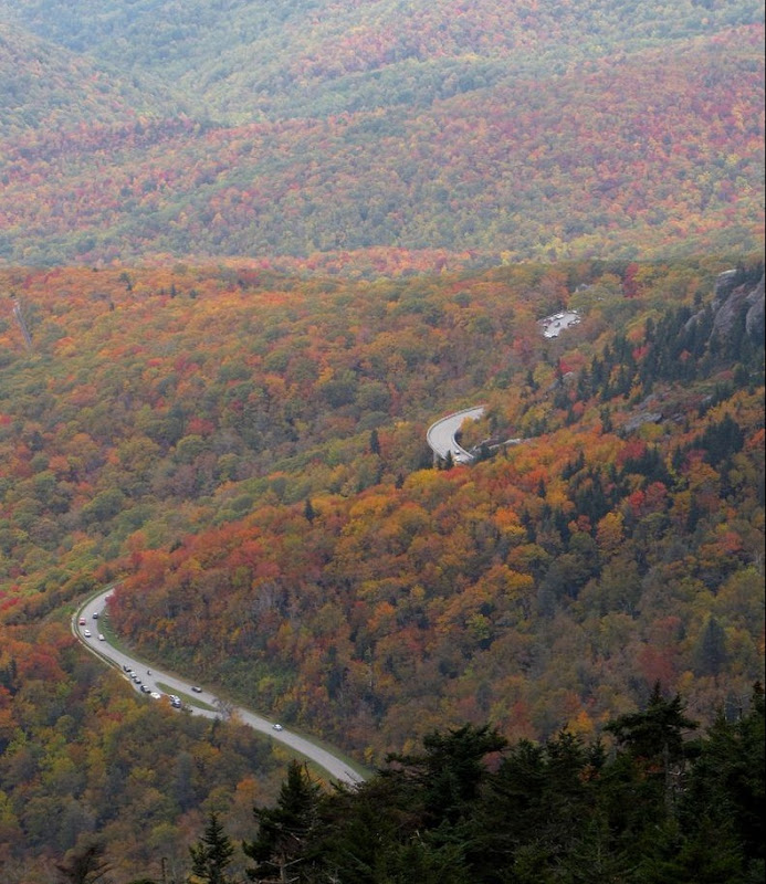 linn-cove-viaduct-6