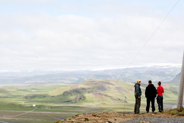 Iceland-2831