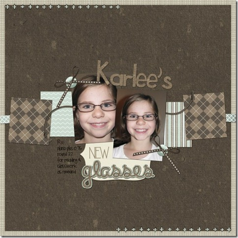112311_MMTsspecs_KarleesNewGlasses1 (600 x 600)