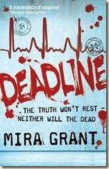 Grant-Deadline
