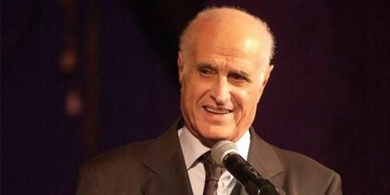 أحمد حمزة