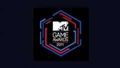 mtv-game-awards-linkinsoldiers
