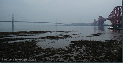 2-Forth-Bridges
