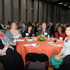 Scholarship Luncheon 2012 023.jpg