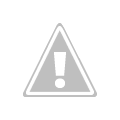 Hoover Veteran's Day Assembly