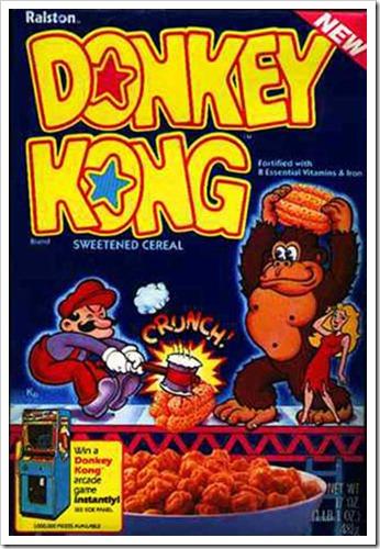 donkey-kong-crunch