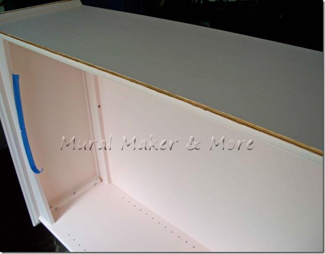 painted-dresser-7