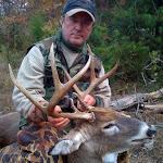 deer pics 001.jpg