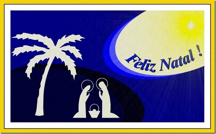 postal postais de natal 2012_5