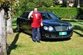 Bentley-Continental-Flying-Spur-Burial-1