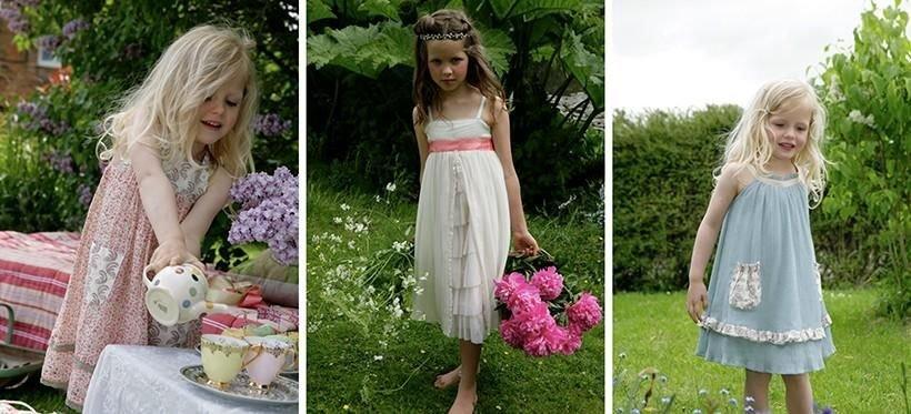 ملابس اطفال الصيف للرائعات ملابس imgbcbd45c2540be446b
