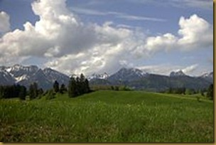 FileBavarian_Alps_2002