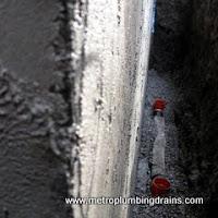 www.metroplumbingdrains.com