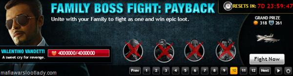 bossfight6