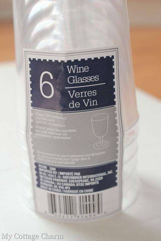 [plastic-wine-glasses3.jpg]