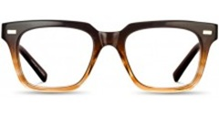 winston-eyeglasses-old-fashioned-fade-front-view