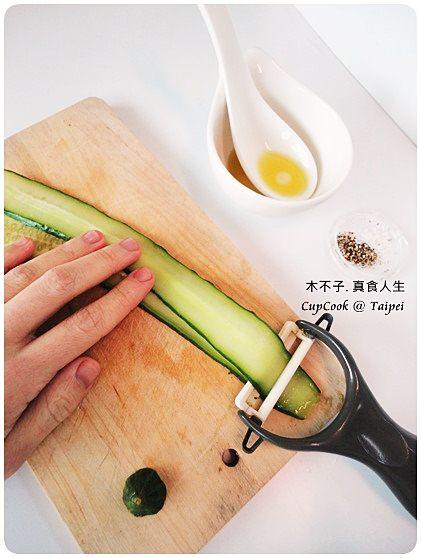 油醋涼拌小黃瓜cucucmber (5)