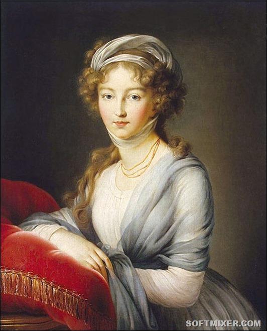 Empress_Elisabeth_Alexeievna_by_Vigee-Le_Brun_(1795,_Castle_of_Wolfsgarten)