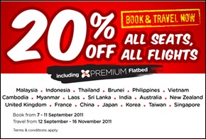 Air-Asia-All-Seats-All-Flights-Sale