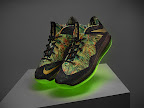nike lebron 10 ps elite championship pack 1 09 Release Reminder: LeBron X Celebration / Championship Pack