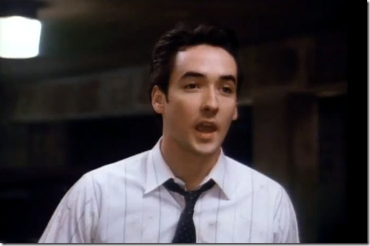john-cusack-movie-timeline-18