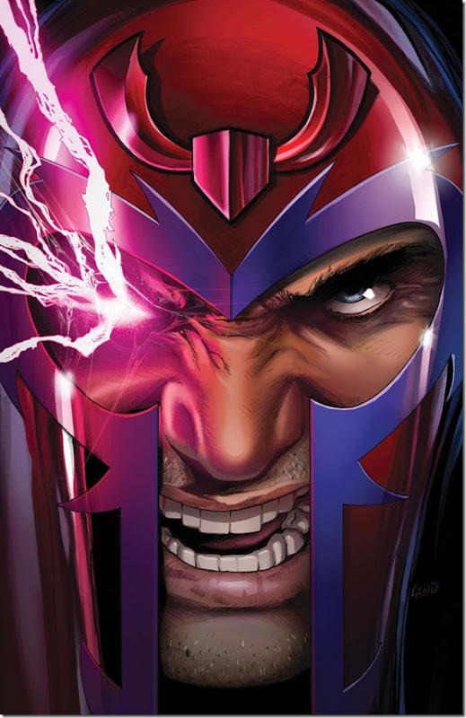 Magneto (53)