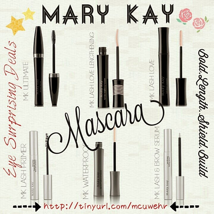 latina brown beauty queen the best mascara in beauty makeup fashion. Black Bedroom Furniture Sets. Home Design Ideas
