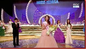 Miss.Korea.E15.mp4_003533263