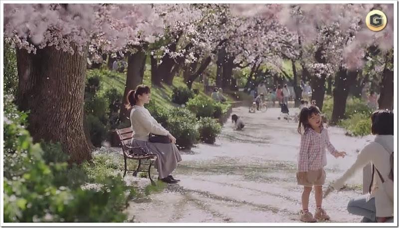 Ayase_Haruka_Nissay_Nippon-life_27