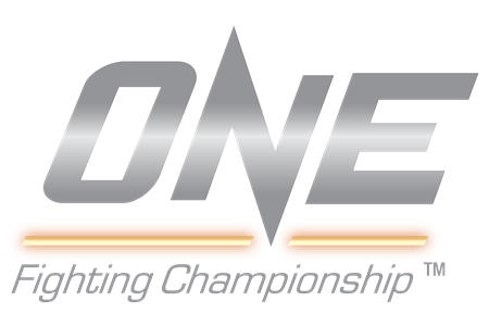 ONE Fighting Championship