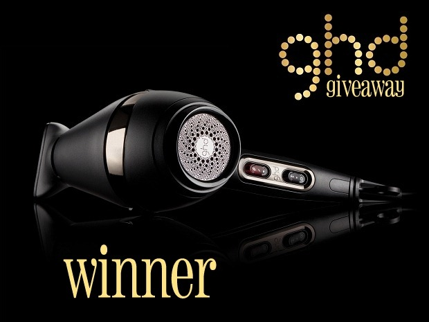 01-ghd-air-giveaway