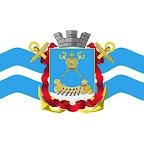 Флаг г. Николаева