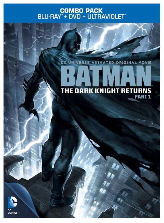 Batman-O-Cavaleiro-das-Trevas-Parte-1-capa