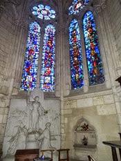 2014.09.11-043 vitraux de la cathédrale Saint-Pierre