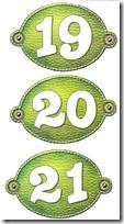 calendario metreologico (10)