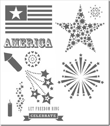 Jul11SOTM-Images-AmericanCelebration