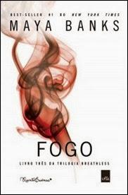 FOGO_1386683398P