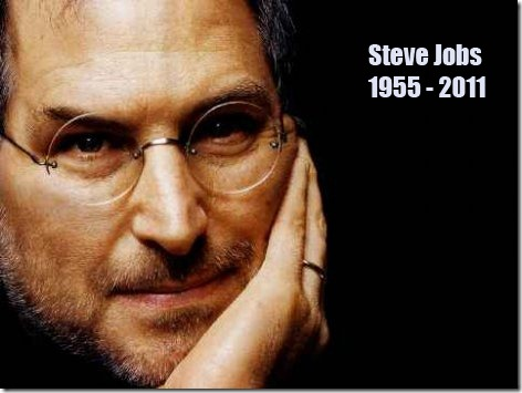 steve-jobs-fotos